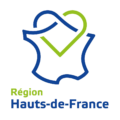 Hauts-de-France_Logo_detoure