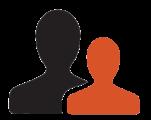 icon-participants