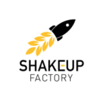 logo-shake-up-factory