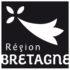 region bret
