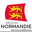 region normandie