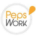 pepswork